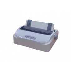 1140 Tally Dascom Serial Dot Matrix Printer
