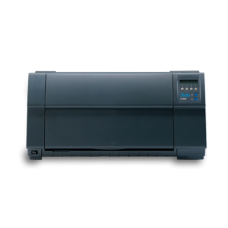 Dot Matrix Printers T2380