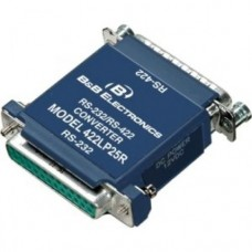 Port Powered RS-232 to 422/485 Converters