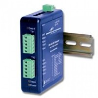 Optically Isolated RS422/485 Repeaters