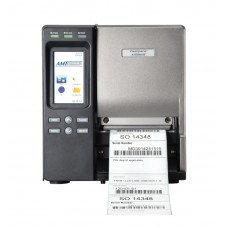 Fastmark M7XPd DT/TT 600 Thermal Printer