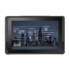 AIM-68 Industrial Tablet PC by Advantech