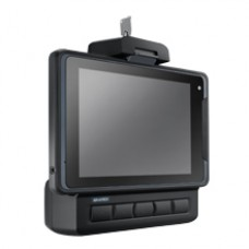 AIM-65 Industrial Tablet PC by Advantech