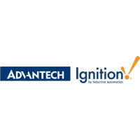 Advantech with Inductive Automation