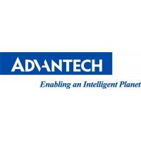 Advantech Industrial Monitors, Tablets and Panel PCs