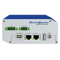 SmartSwarm 351 Modbus Integration Gateway