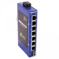 ESW Series - Unmanaged Ethernet Switches