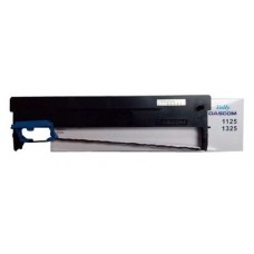 1125/1325 Dascom Dot Matrix Printer Ribbon