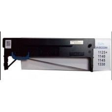 1140 Dascom Dot Matrix Printer Ribbon
