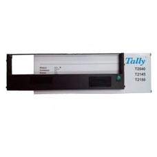 T2040/T2145/T2150/MT130/150 Dascom Dot Matrix Printer Ribbon
