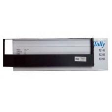 T2140/T2245/T2250 Dascom Dot Matrix Printer Ribbon
