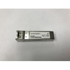 SFP Fast Ethernet Transceivers
