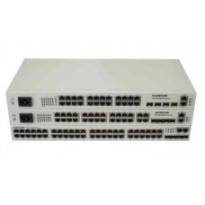 ISCOM2608G Layer 2 Managed Ethernet Switches
