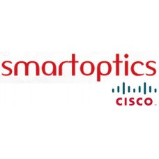SmartOptics' Cisco Collection