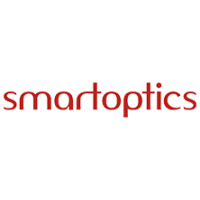 Smartoptics 32G, 16G and 8G Fibre Channel SAN Connectivity between Datacenters