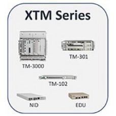 XTM Series