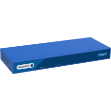 FaxFinder® IP: Fax Server FF240-IP-2 Series