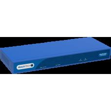 FaxFinder® Analog Fax Servers - FFX40