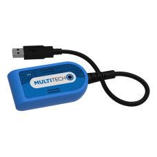 QuickCarrier® USB-D Cellular Dongle (MTD Series) - MTD-H5