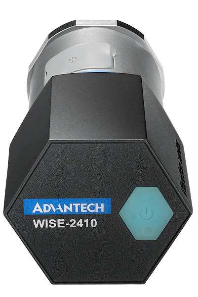 WISE-2410