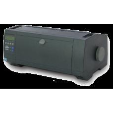 2600/2610 Dot Matrix Printers