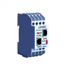 Xpress DR/Xpress DR-IAP Industrial Device Server