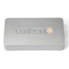 Lantronix xPrintServer