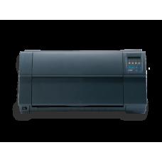 Dot Matrix Printers T2380