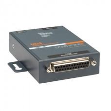 Lantronix UDS1100-PoE