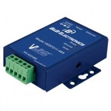 Vlinx ESP900 Series Serial Ethernet Servers