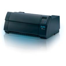 4347 IBM Connected Dot Matrix Printer