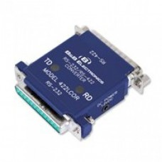 2, 4 & 8 Channel RS-232 to RS-422 Converters
