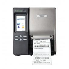 Fastmark M7XPd 300 DT/TT Thermal Printer