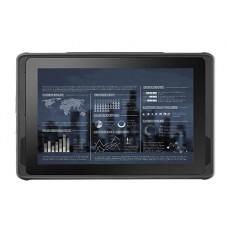 AIM-68 Industrial Tablet PC by Advantech