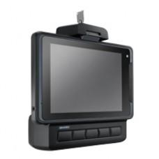 AIM-65 Industrial Tablet PC by Advantech