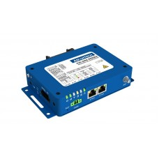 ICR-3200 LTE 4G IIoT Cellular Routers and Gateways