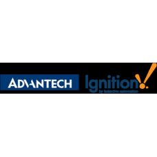 Advantech with Inductive Automation