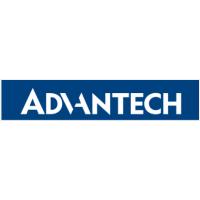 Advantech Gone Ultra High-Speed