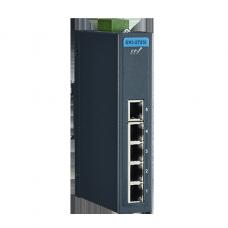 EKI-2725 Unmanaged Ethernet Switches