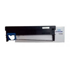 1318 Dascom Dot Matrix Printer