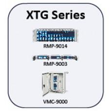 XTG Series