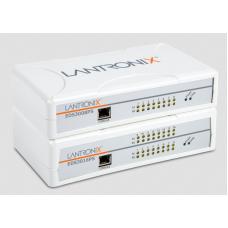 Lantronix EDS3000PS Hybrid Terminal/Device Servers