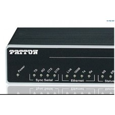 OnSite IPLink Routers by Patton Electronics