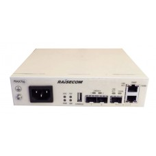 RAX CE2.0 Ethernet Demarcation Devices