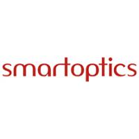 Smartoptics 32G, 16G and 8G Fibre Channel SAN Connectivity between Datacenters