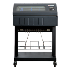 6800 Line Matrix Printer