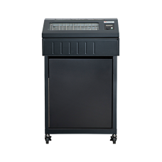 6800 Zero Tear Line Matrix Printer