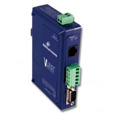 Vlinx™ VESR Ethernet to Serial Device Servers