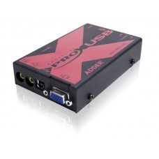 ADDERLink USB Extender